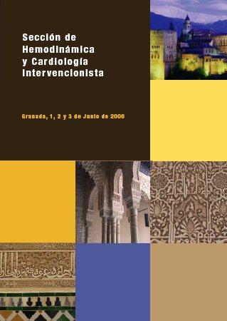 2006shcigranada