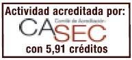 creditoscasec