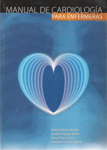 manual_cardiologia