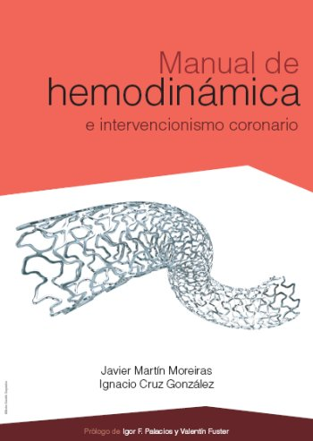 manual_hemodinamica