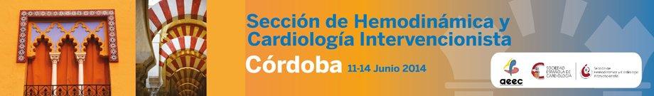reunion_2014_cordoba